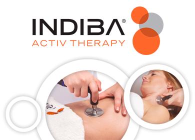 indiba-2