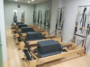 Pilates-maquinas-Pinto-Madrid