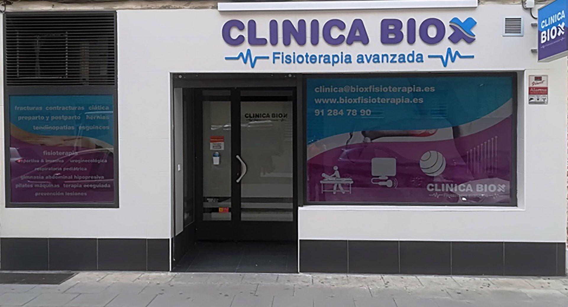 clinica-biox-fisioterapia-avanzada-pinto-madrid
