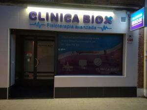 clinica-biox-fisioterapia-avanzada-pinto-madrid-1