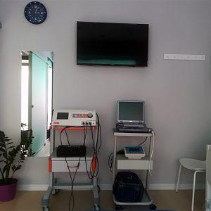 fisioestetica-1