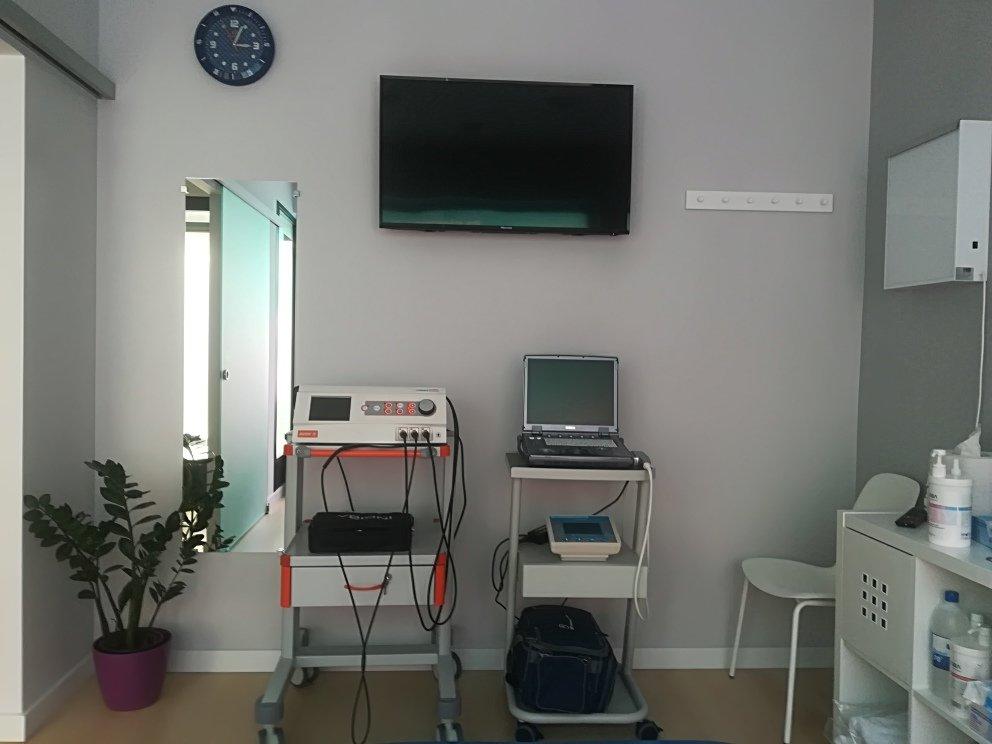 ultimas-tecnologias-fisioterapia
